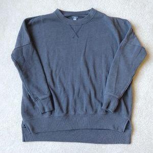 Aerie Hometown Sweatshirt